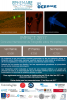 Impact_concurso_póster